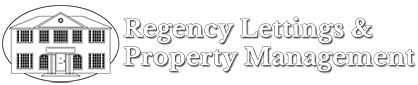 Regency Lettings and Property Management